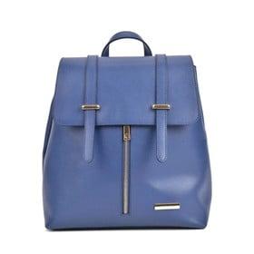 Ženski ruksaci, naprtnjače