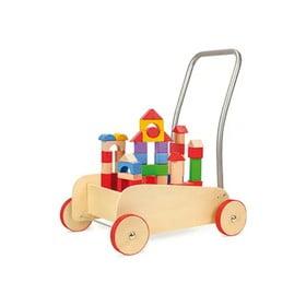 Slagalice / puzzle i igračke za gradnju