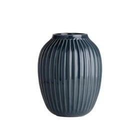Vaze, kipovi i figurice