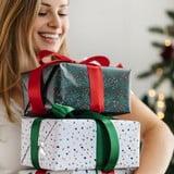 Skupite božićni cashback.